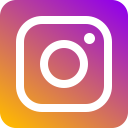 social-instagram-new-square2